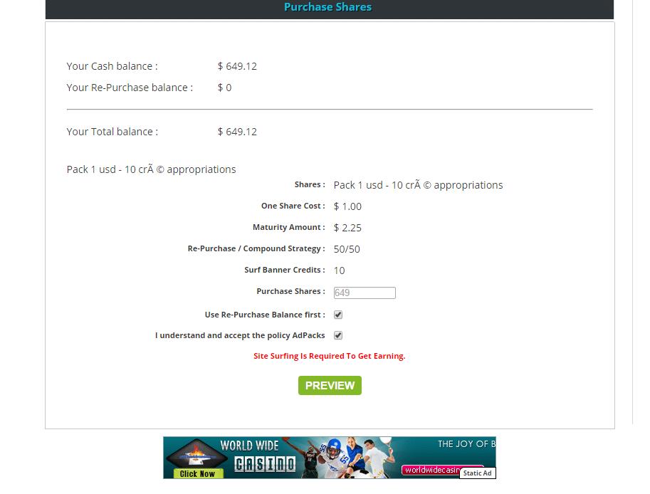 Screen3-Kaufen-von-649-CreditPacks