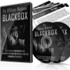 Blackbox Affiliate