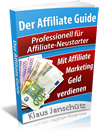 The Affiliate Guide
