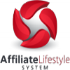 Affiliate Life System